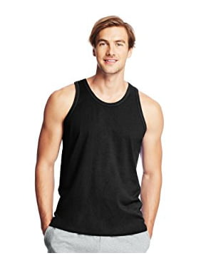 fb3c96d602c288 Product Image X-Temp Men s Performance Tank