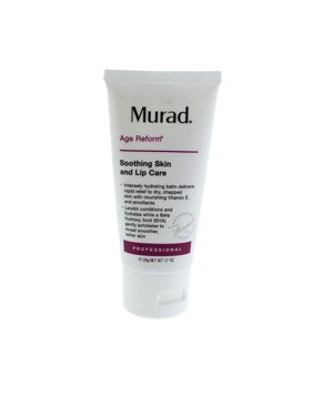 Murad Soothing Skin, Lip And Cuticle Care 1.7oz