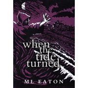 When the Tide Turned - eBook