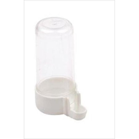 A&E Cage AE053 Small Economy Gravity (Cat Waterer)
