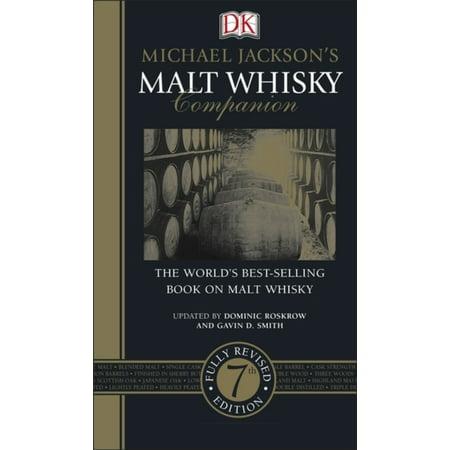 Aberlour Malt Whisky (Malt Whisky Companion)