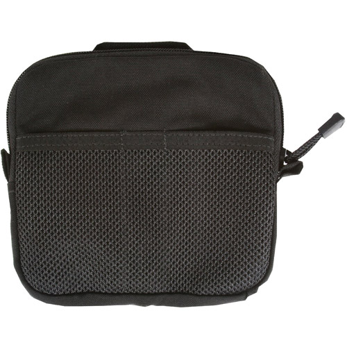 Spec-Ops Brand Dry-Cell On Board BDU Pocket Organizer
