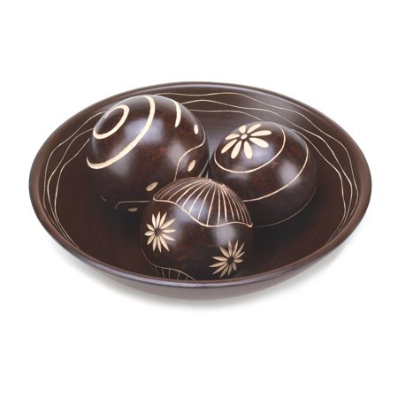 Decorative Balls Set 40 Orbs Decorative Balls Sets Decorative Ball Extraordinary Decorative Orbs For Bowls