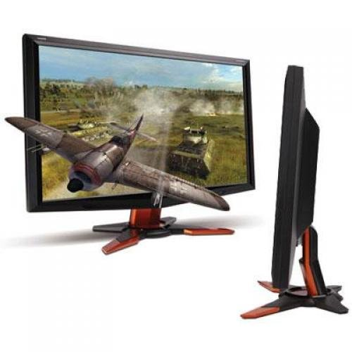 Acer ET.UG5HP.001 GD235HZ 23.6-Inch Widescreen 1080p LCD Monitor