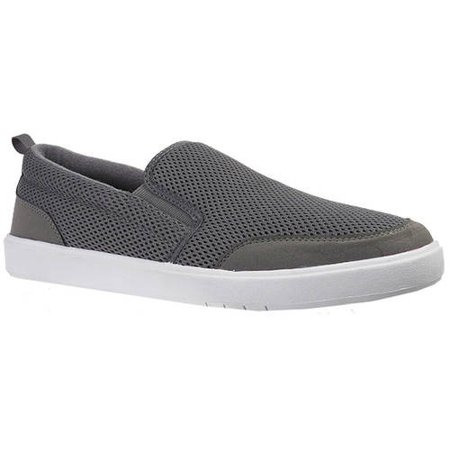 Women S Essential Aqua Beach Shoe