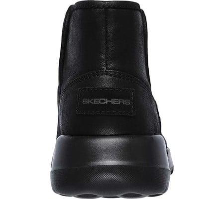 GO Joy Harvest Ankle Boot