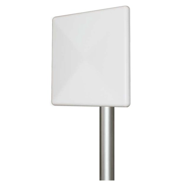 Panel 5ghz Wifi Antenna