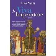 Viva l'Imperatore - eBook