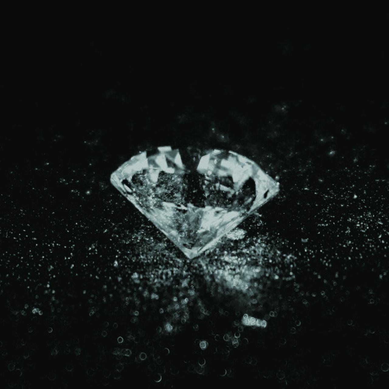 Pressure (CD)
