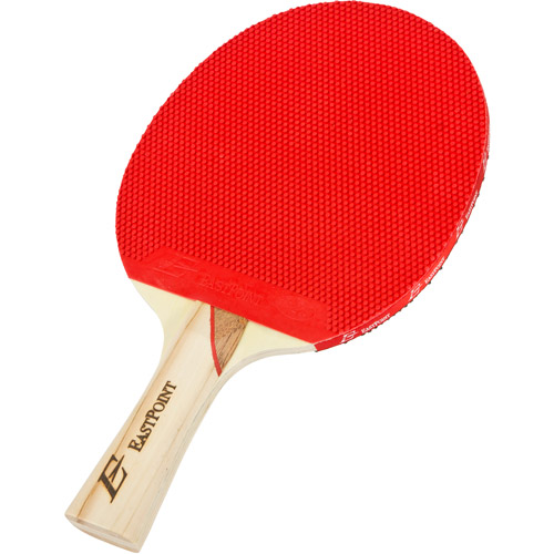 EastPoint Sports EPS 2.0 Table Tennis Paddle