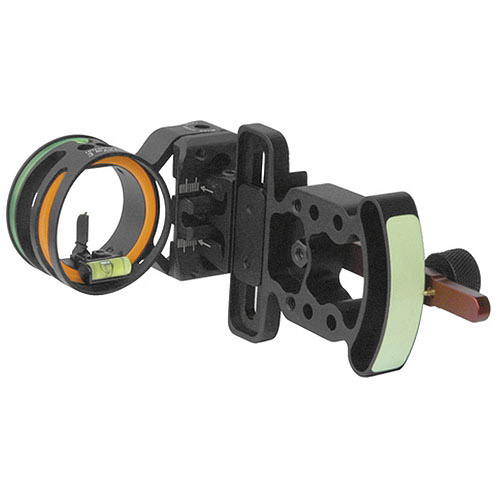 Copper John Mark IV Sight 00865