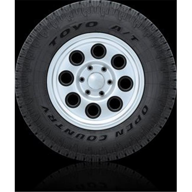 TOYO TIRE 352800 Radial Tire