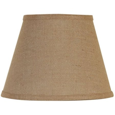Better Homes And Gardens Burlap Accent Shade Best Lamp