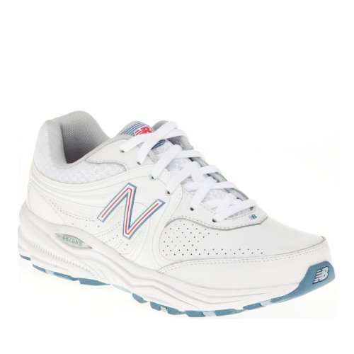 bde2c318749c1 New Balance is driven to make the finest shoes for the same reason athletes  lace them up: to achieve the very best. New Balance Women's WW840 Health  Walking ...