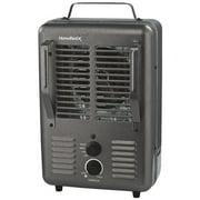 PowerZone Deluxe Portable Utility Heater 1300/1500 W