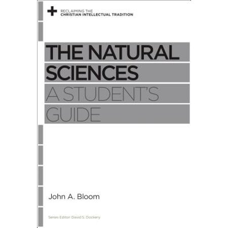 The Natural Sciences - Christian Tradition Of Halloween