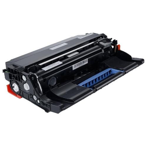 Dell Printer Imaging Unit KVK63 Dell Imaging Drum Unit - 60000 Page - 1 Pack - OEM