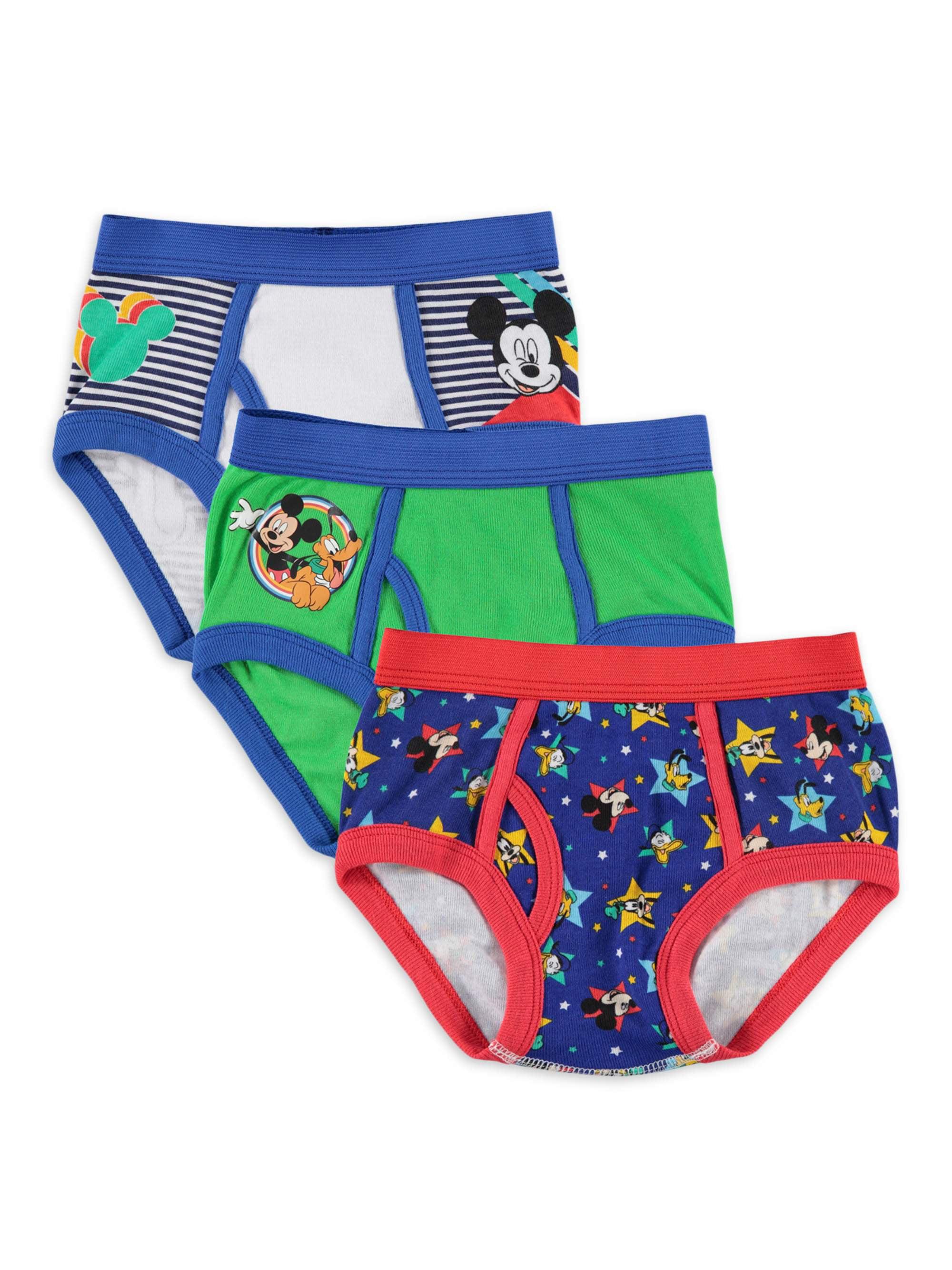 Qoo10 - Men sexy underwear/Men Sexy Underwear Bikini Brief