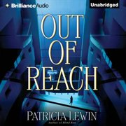 Out of Reach - Audiobook