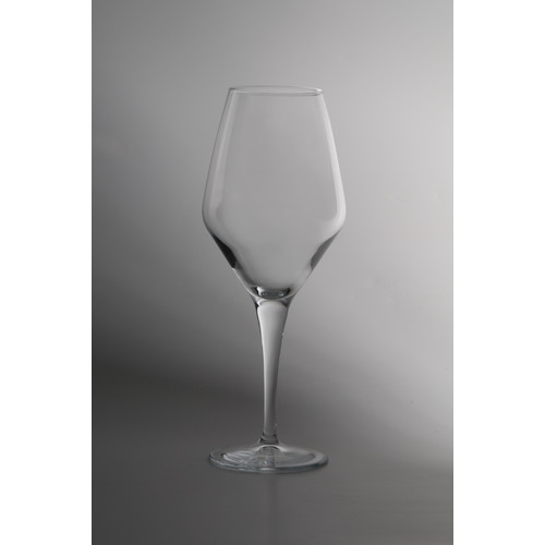 BergHOFF International Casa Burgundy Glass (Set of 6) by BergHOFF International