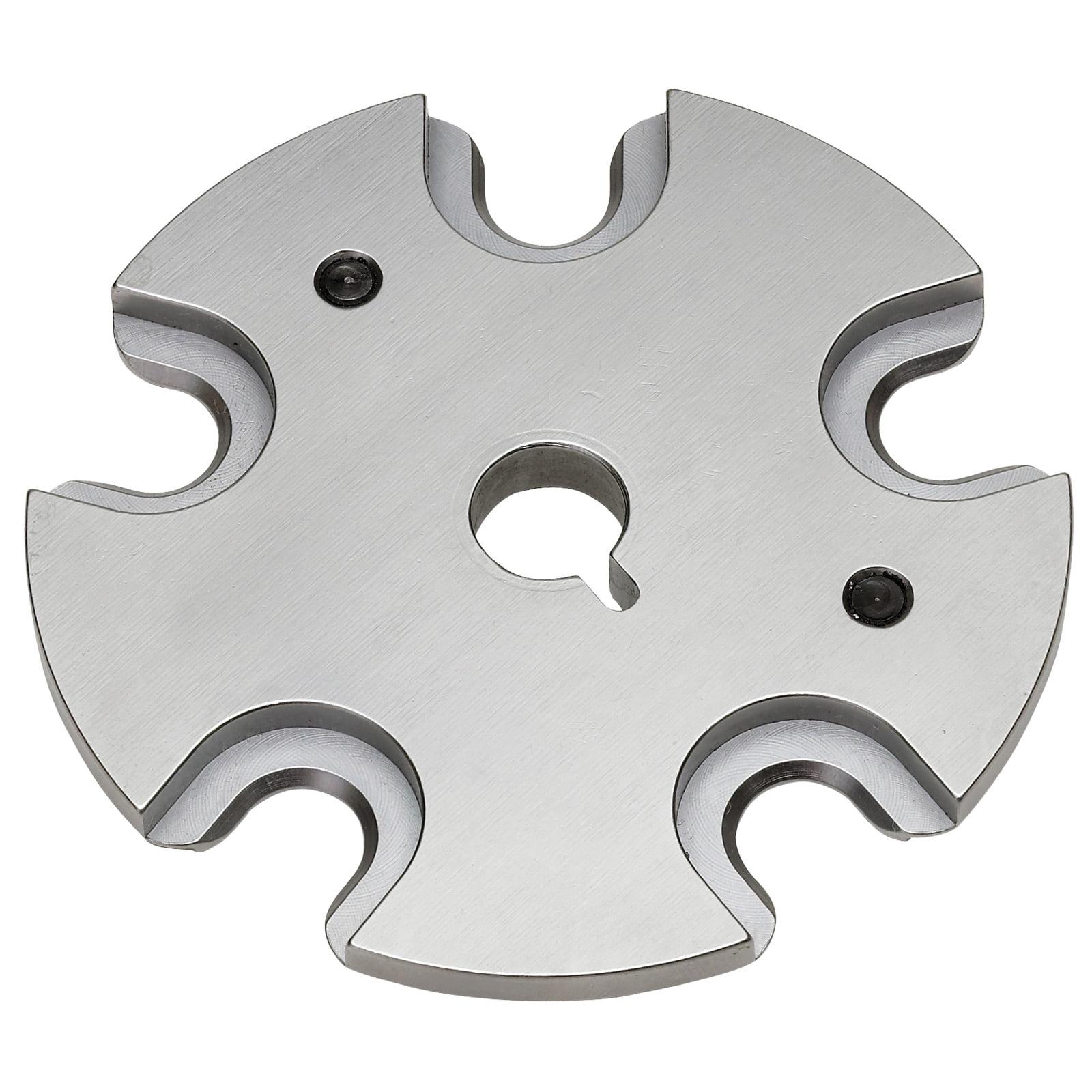 Hornady Shellplate #8 LNL AP and Proj 392608