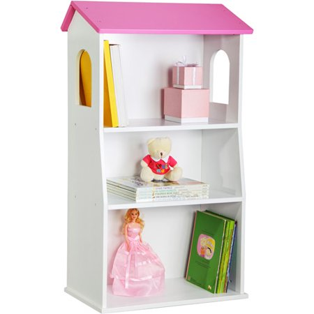 kids bookcase. Black Bedroom Furniture Sets. Home Design Ideas