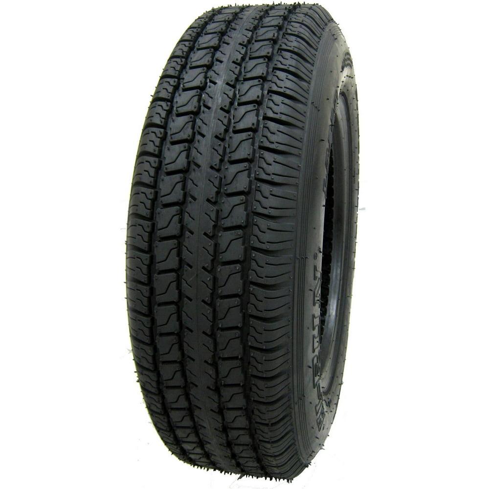 Super Cargo ST Radial All-Season 175/80-13 91 L Tire