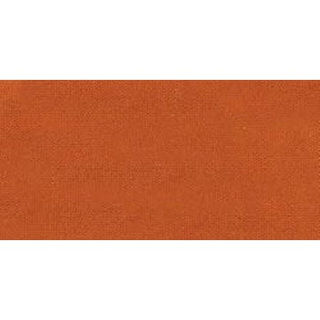 Jacquard Acid Dyes, .5 oz (Red Dye Chip)