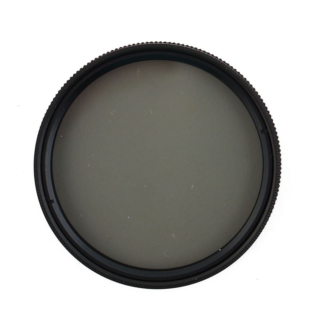 62mm Circular Polarizer CPL Lens Filter Protector for Camera - image 3 of 5