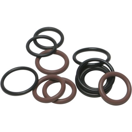 COMETIC PUSHROD TUBE O-RING SEAL H-D T WIN CAM