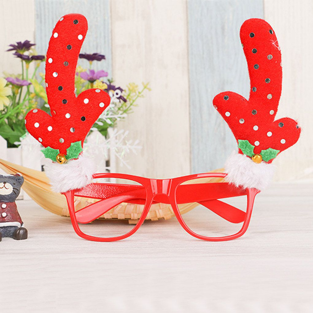 Holiday Clearance Adorable Fun Party Favors Birthday Loot Bags Gifts Prize Christmas Glasses