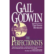 The Perfectionists : A Novel