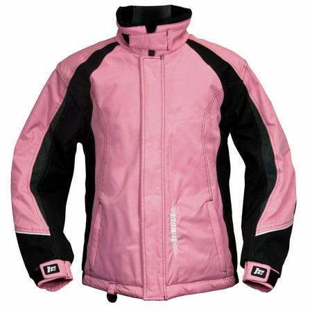 Women's Mossi Serenity Snowmobile Jacket Coat Winter Weatherproof