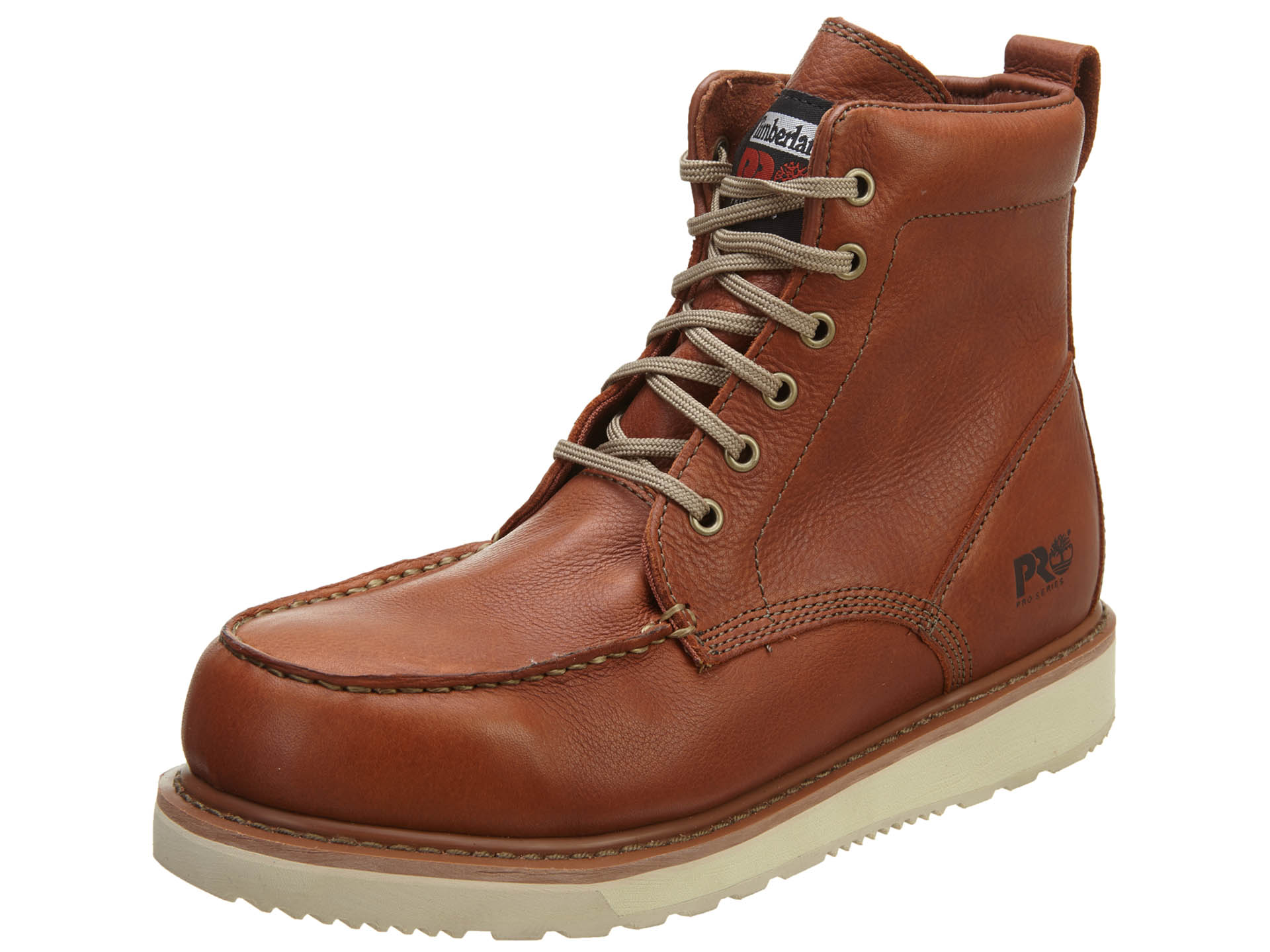 """""""Timberland Wedge 6 Mens Style : 53009"""""""""""" by Timberland"""