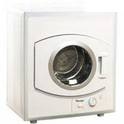 Panda PAN40SF 110V Portable Compact Cloths Dryer