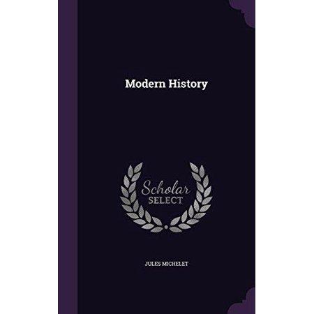 Modern History - image 1 of 1