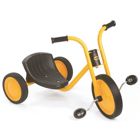Easy Rider Trike (Easy Trifle)