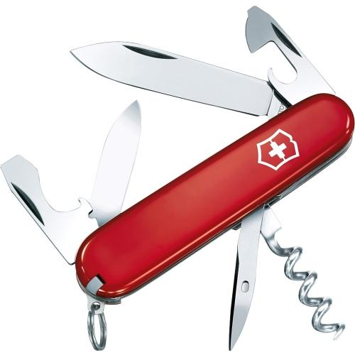 Victorinox Spartan Swiss Army Knife by Victorinox
