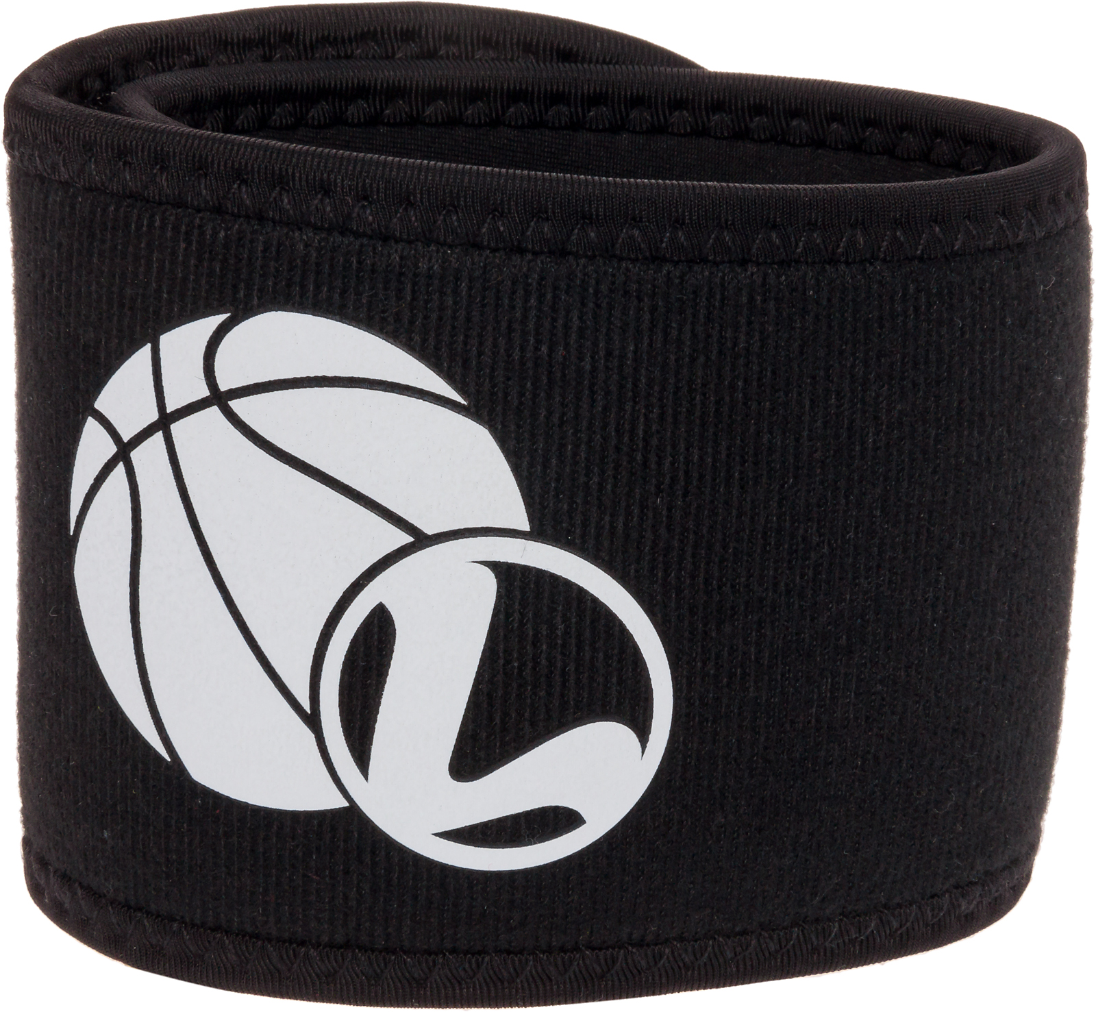 LISH Basketball Shooting Training Aid Wrap for Better Jumpshots, Layups