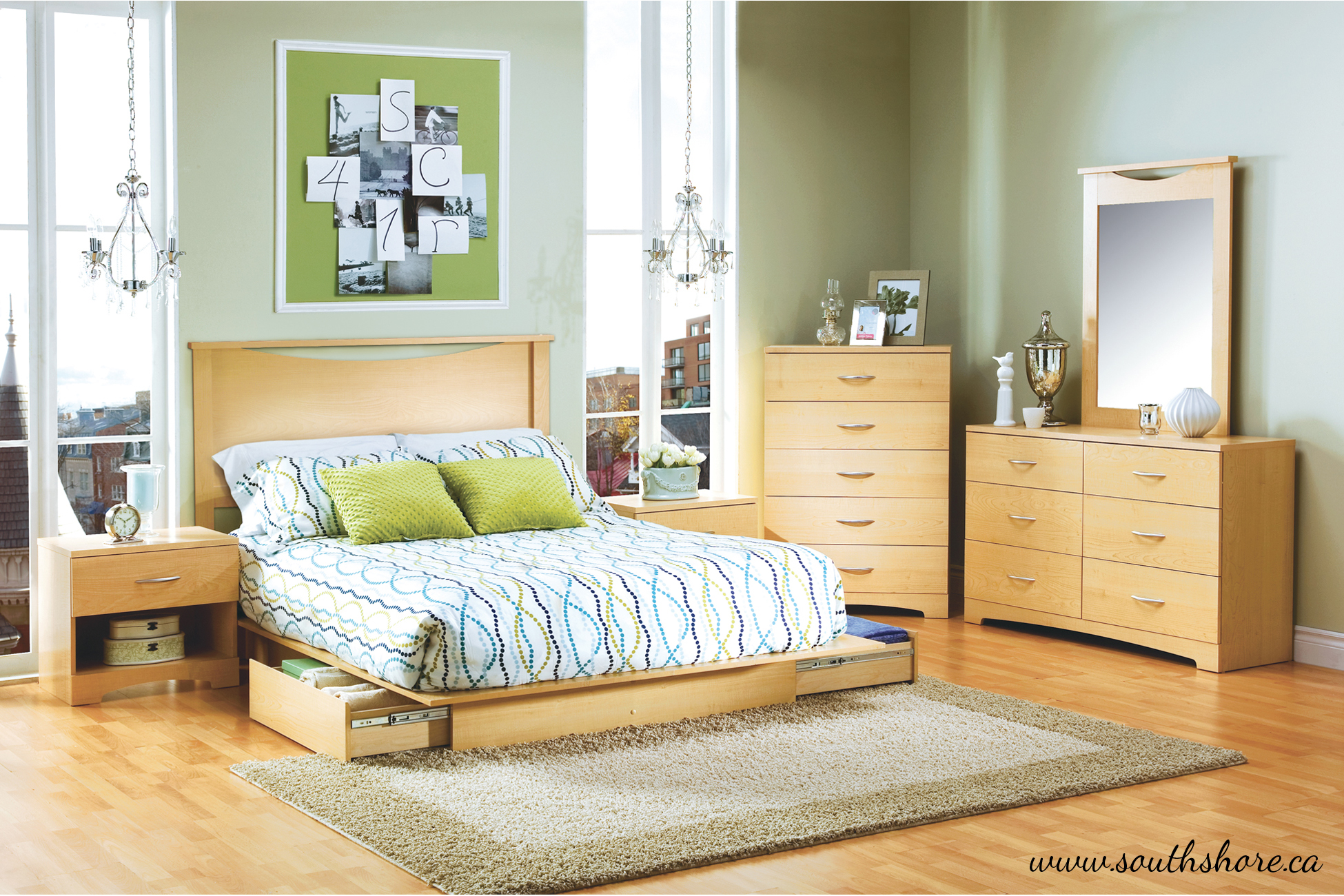 Gabberts Bedroom Furniture Bedroom Design Ideas - Gabberts bedroom furniture