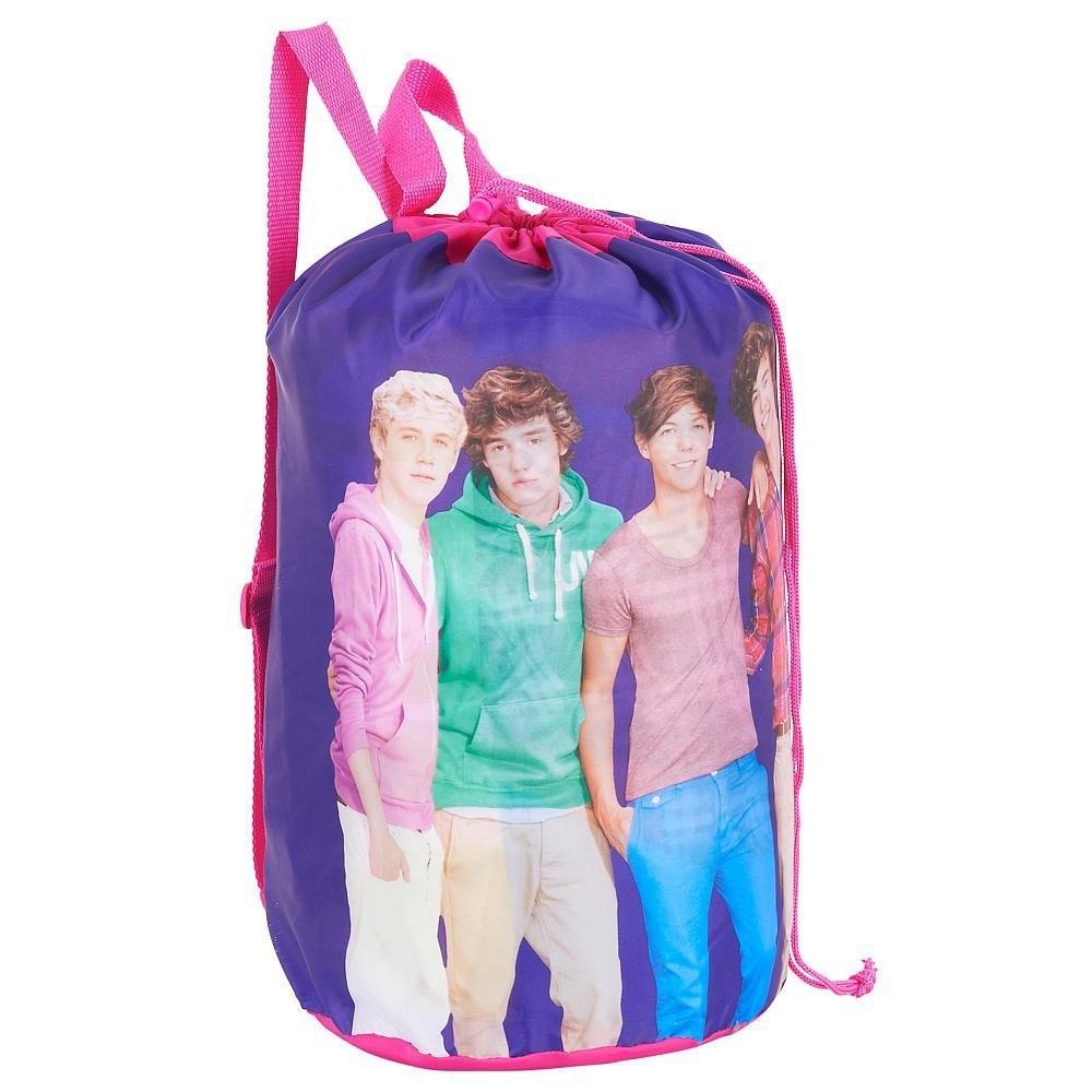 One Direction Slumber Bag