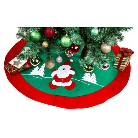 Imperial Home Tree Skirt ()