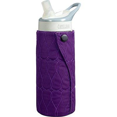 camelbak insulated groove sleeve bottle by camelbak by