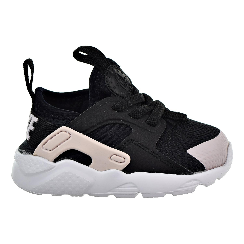 Nike Huarache Run Ultra Toddlers' Shoes