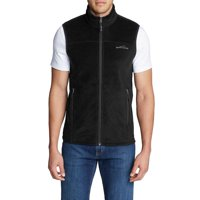 Bauer Mens Quest 2000 Fleece Vest