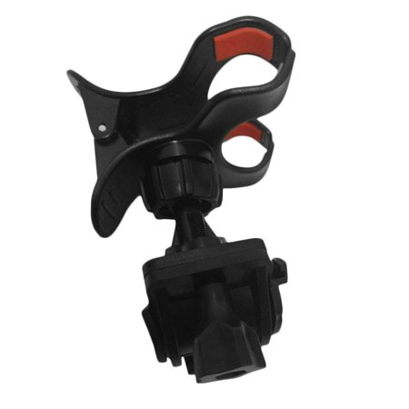 HC-TOP Motorcycle Bicycle MTB Bike Handlebar Mount Holder Universal For CellPhone GPS - image 3 of 4