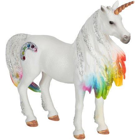 Schleich® Bayala® Unicorn Toy
