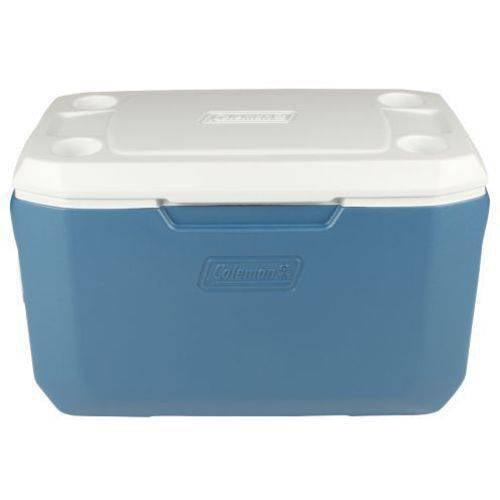 Coleman 70 - Quart Xtreme Cooler