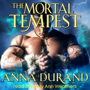 The Mortal Tempest - Audiobook