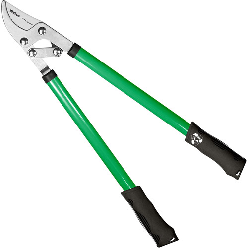 Miracle Gro Titanium Bypass Lopper